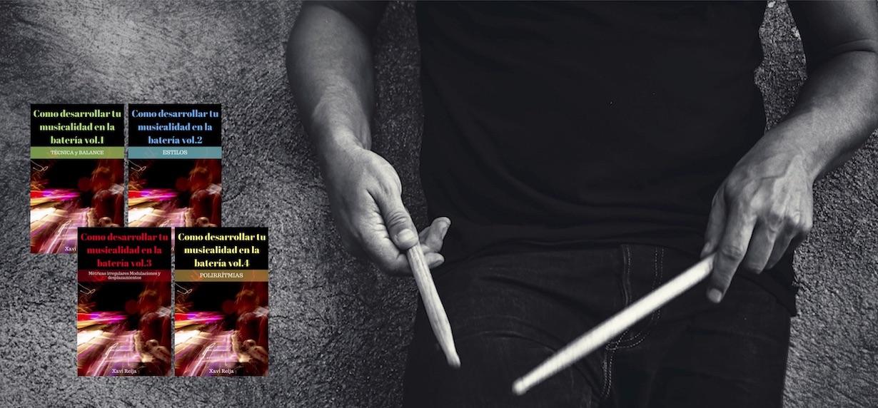 Slider Kindles
