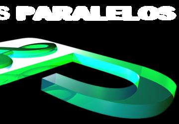 UNIVERSOS_PARALELOS_20_Aniversario